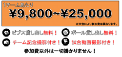 f4a1b0aed5dc02442c433030ff24c0311