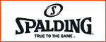 SPALDING-2150×60