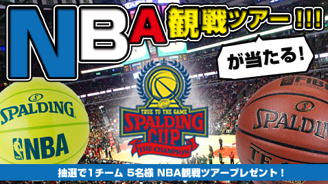 spalding-cup_nba_scroll