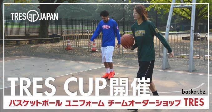TRES(トレス)カップ 中級ぴよぴよ大会vol.671