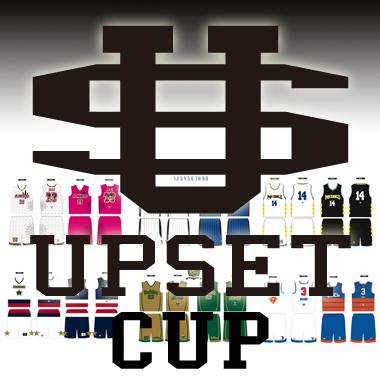 【4クォーターGAME】バイオレーラ CUP下級ぷちぴよ大会vol.43