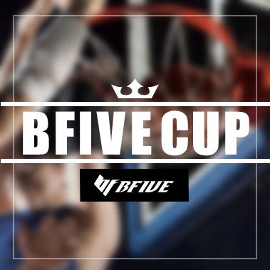 B-Five CUP下級ぷちぴよ大会vol.906@川崎 高津SC